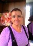 Anzhelika, 56  , Simferopol