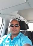 Thushara, 37, Muscat