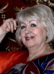 Raisa, 69  , Blagoveshchensk (Bashkortostan)