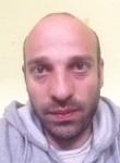 BESIKI, 36  , Halberstadt