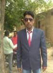 jafru khan, 28  , Rampura (Punjab)