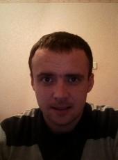 Roman, 30, Ukraine, Kristinopol