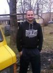 dmitri, 33, Minsk