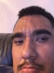 Eladio, 31  , Dinuba