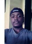 Sugar Max, 24  , Monrovia