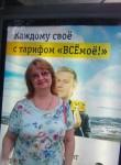 Sofiya, 57, Voronezh