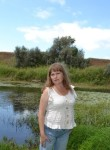 Sofiya, 59  , Voronezh