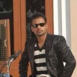Rakesh Kumar, 26  , Indri