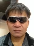 Phamngoc, 50  , Haiphong