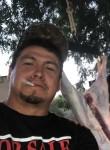 Jose , 36  , Roseville (State of California)