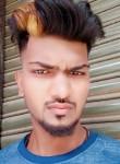 Wasim Akram, 24  , Bangalore