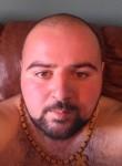 Taxo, 29  , Tbilisi