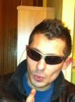 igor.gryvynsky, 33  , Getafe