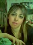 Yana, 34  , Balakliya