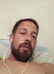 Nermin, 30  , Prizren