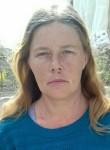 Natalya , 35, Svetlograd