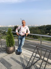 Zhenya, 43, Ukraine, Kiev