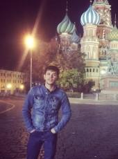 რფ iso რლ, 25, Uzbekistan, Jizzax