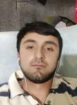 Akmal, 21  , Saint Petersburg