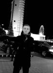 Mirzabek, 19, Kazan