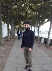 Ika, 28, Georgia, Tbilisi