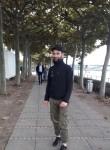 Ika, 28  , Tbilisi