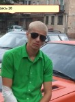Alexsandr, 26  , Ivangorod