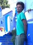 Jawad, 27  , Marrakesh