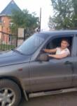 Tomas, 36, Bishkek