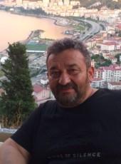 Sinan, 19, Turkey, Bursa