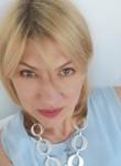 Nika, 48, Moscow