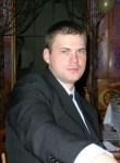 sergey, 38  , Volgorechensk