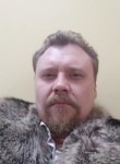 Stanislav, 40  , Moscow