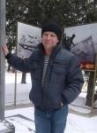 Konstantin, 54  , Rostov-na-Donu