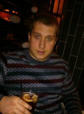 Igor Kobyshev , 33, Russia, Rostov-na-Donu