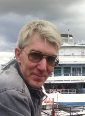 Anton, 45, Russia, Rostov-na-Donu