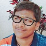 Arpit, 18  , Bhayandar