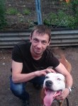 Andrey, 30  , Lebedyan
