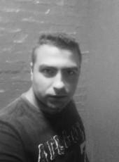 Yuriy, 29, Ukraine, Kiev