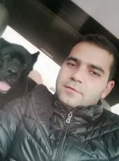 Armen, 28, Russia, Odintsovo