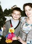 Дарья, 35  , Gornyye Klyuchi