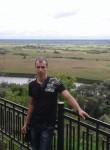 Vitaliy, 34  , Sertolovo