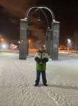Yaroslav, 31, Novosibirsk