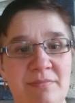 Irina Falman.., 50  , Vechta