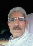 gukhan bey, 55  , Turkmenbasy
