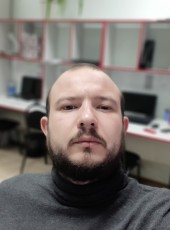 Senya, 28, Russia, Rostov-na-Donu