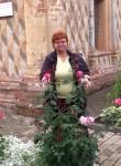 Tasha, 49  , Orekhovo-Zuyevo
