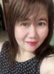 evelyn, 45 лет, Maynila