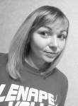 Adelina, 27, Zaporizhzhya