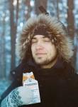 Roman, 31  , Salsk
